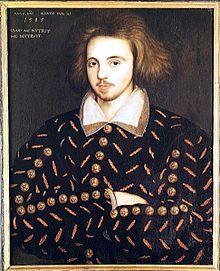 220px-Marlowe-Portrait-1585